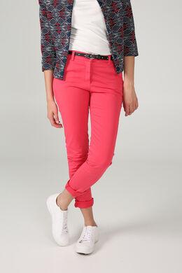 Pantalon chino, Corail