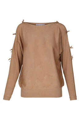Pull petits nœuds, Camel