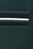 Sportswear-jurk, Groen