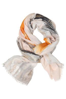 1fa9668173d4 Sacs, bijoux, foulard et accessoires mode femme - Cassis