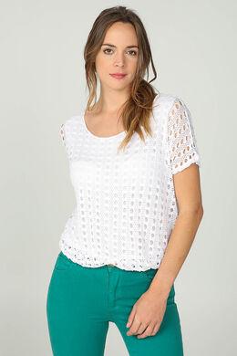 a2030ff7d1c Alle T-shirts en tops voor vrouwen - cassis