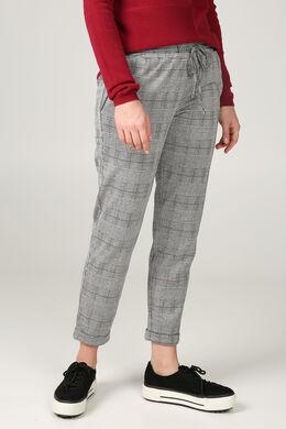 Des pantalons et combinaisons femme pour tout le monde - Cassis 57192da8a949