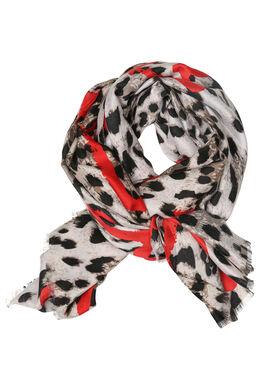 Sacs, bijoux, foulard et accessoires mode femme - Cassis 6cb9e064ff2