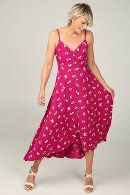 479114201b2 Robes femme pour tous les styles - achat en ligne - Cassis