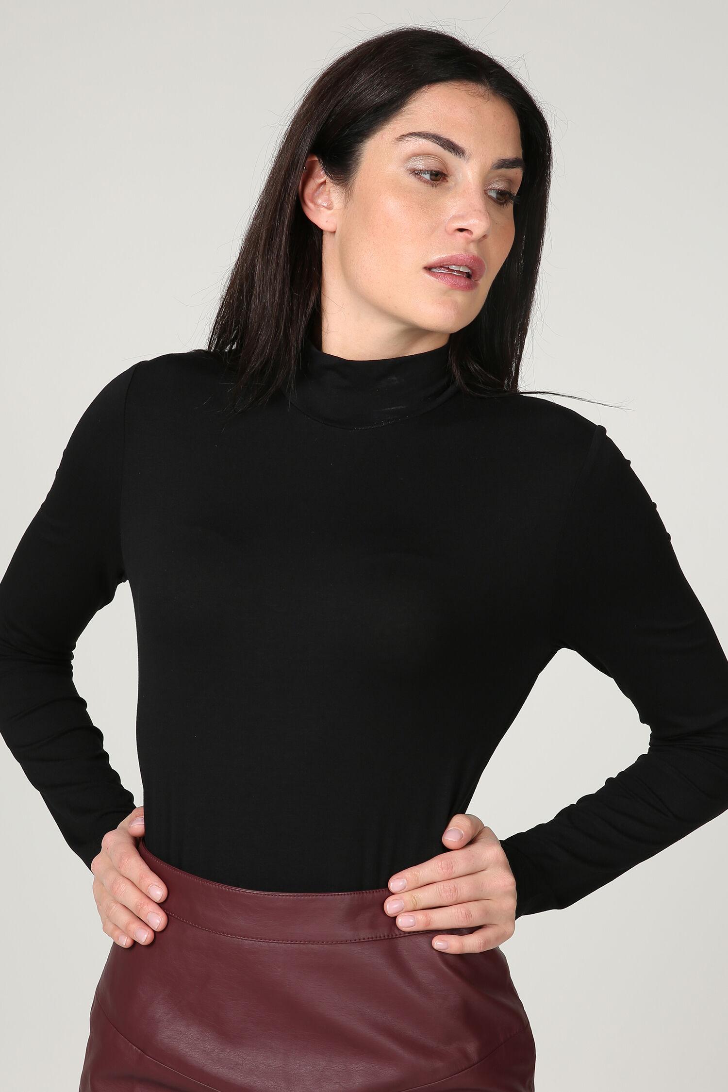 Femme De D'articles Choix Large Cassis Mode nqEInB