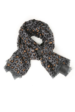Sacs, bijoux, foulard et accessoires mode femme - Cassis fea4f07efae