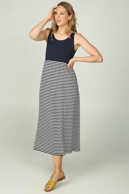 1138d28122 Robes femme pour tous les styles - achat en ligne - Cassis