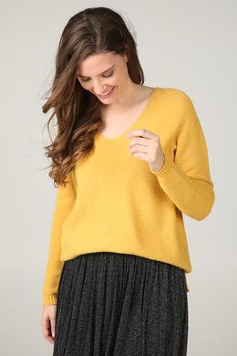 Large choix d articles de mode femme - Cassis eb689c49465