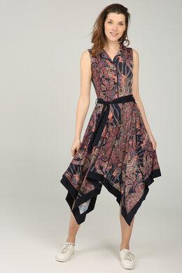 1880e54df183 Robes femme pour tous les styles - achat en ligne - Cassis