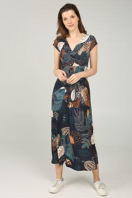 abe69ba311c7b Robes femme pour tous les styles - achat en ligne - Cassis