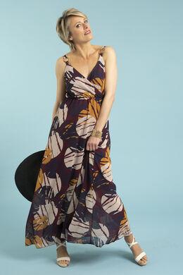 df838acf9c0 Robes femme pour tous les styles - achat en ligne - Cassis