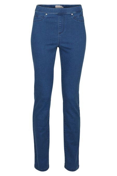Jegging jeans - Denim