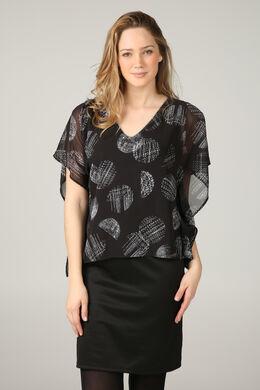 b9b26359691 Soldes vêtements femme Cassis - Cassis