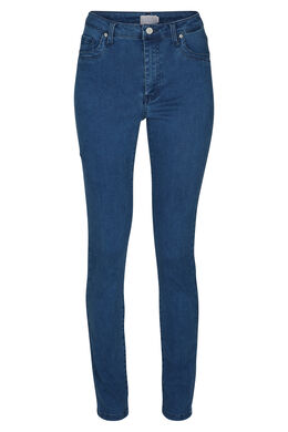 Pantalon en jeans, Denim