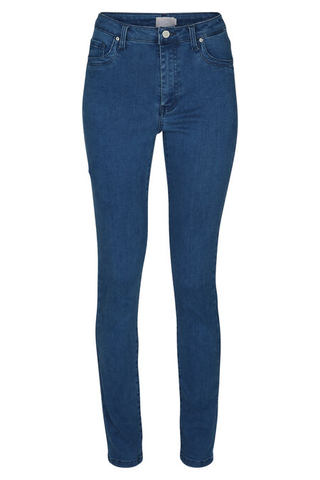 Pantalon en jeans - Denim