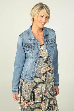96091e498c1b8 Les manteaux et vestes femme indispensable - Cassis