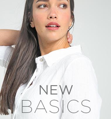 Basic is basic
